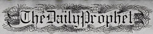 http://dailyprophet.nc-21.ru/files/0013/f3/6f/38713.jpg